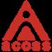 ACOSS logo2