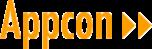 appcon_logo_web