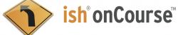 ish onCourse_logo
