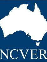 ncver logo