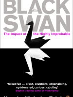 black-swan-book-cover