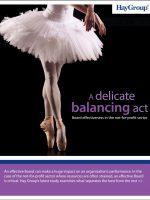 delicate-balancing-act