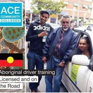 ace-aboriginal-driver-training-image