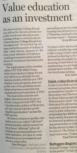 sydney-morning-herald-letter-10jan2017-cropped