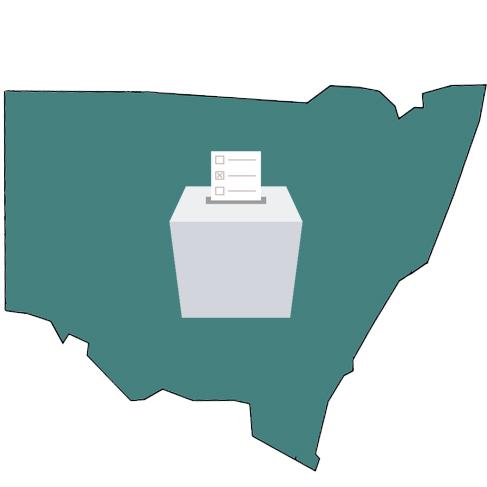 Nsw Election Platform Community Colleges